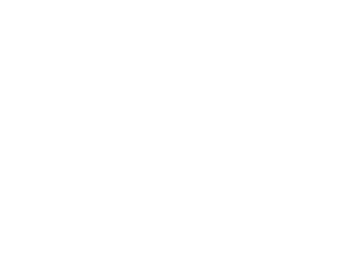 YMCA Diabetes Prevention Program